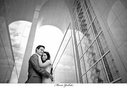 Pós Wedding {Sara + Guilherme}