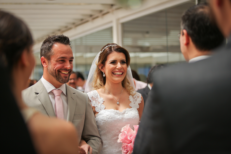 Casamento Barbara e Beto (855)