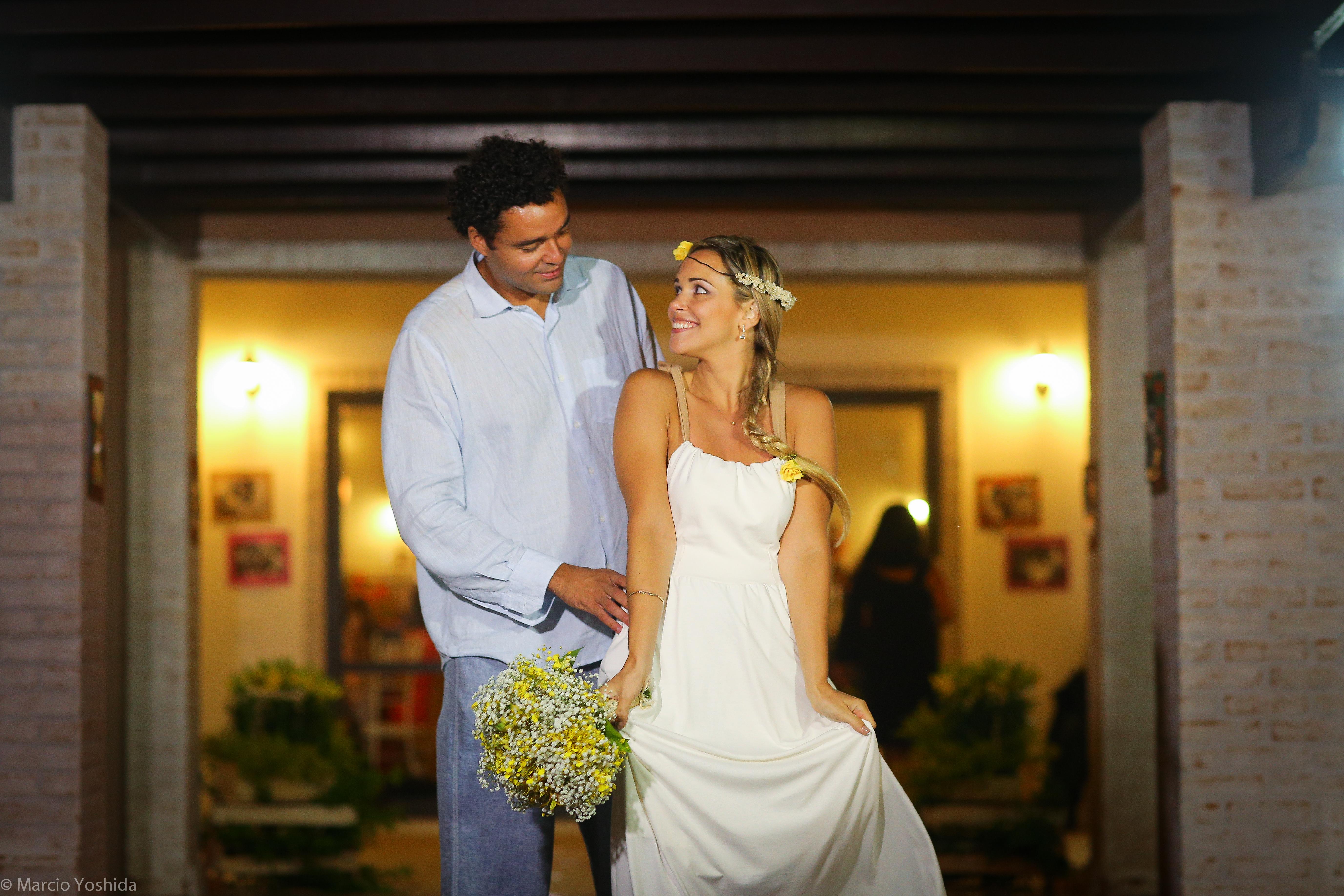 Casamento Roberta e Felipe (2161).jpg