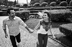 Barbara e Beto (353)