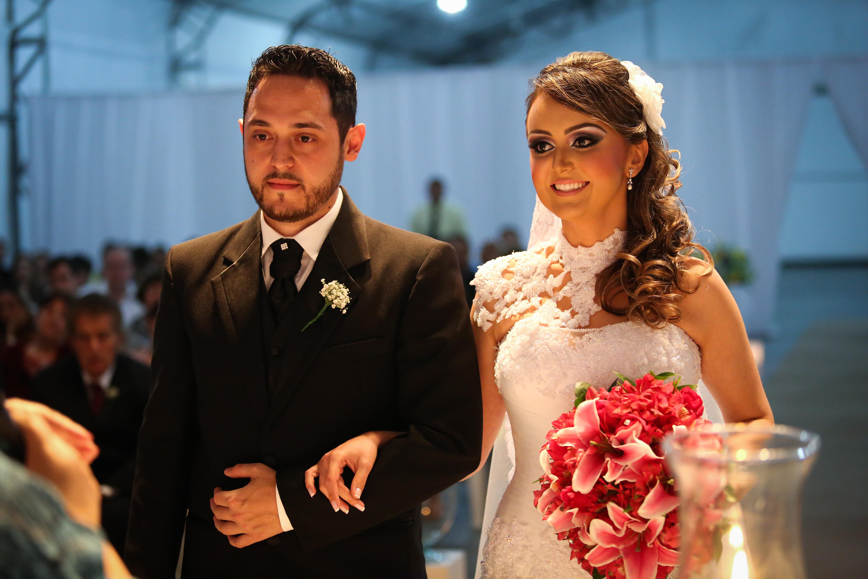 Priscila e Allan (2166).jpg