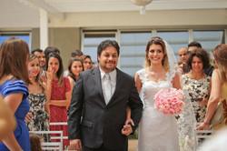 Casamento Barbara e Beto (821)