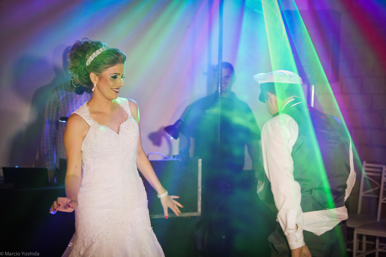 Casamento Micheli e Toni (2773).jpg