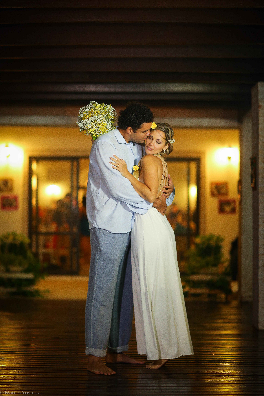 Casamento Roberta e Felipe (2117).jpg