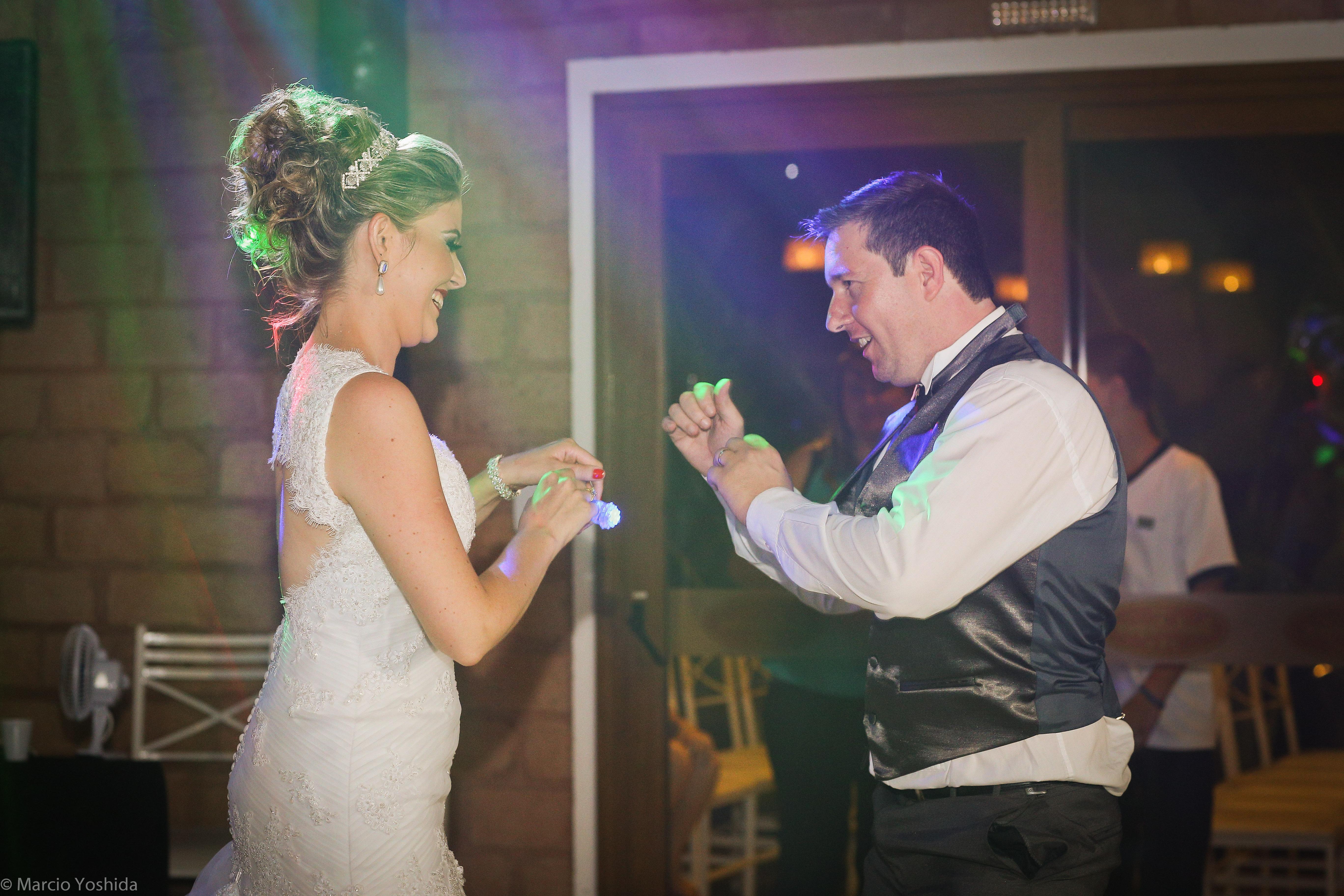 Casamento Micheli e Toni (2764).jpg