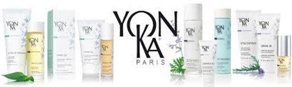 yonka logo and prouct.jpeg