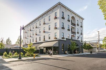 atticus hotel .jpg
