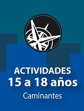 activami.png