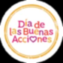 dbacciones-logo-1.png