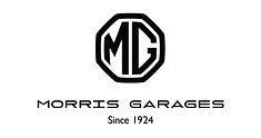 mg new.jpg