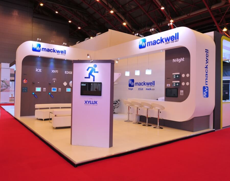 luxlive-exhibition-stand-mackwell-electr