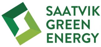 saatvik green energy.png