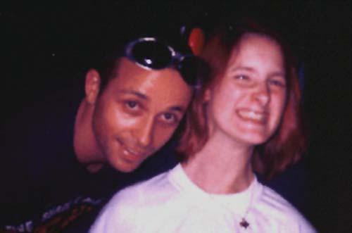 Diesel & I - 1999