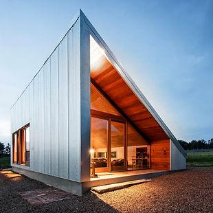 eatable travel gawthorne's hut.jpg