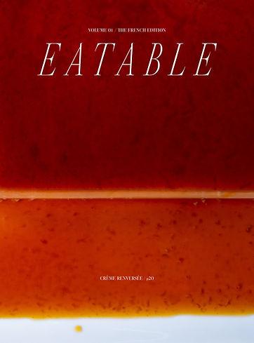 EAT01_001_COVER.jpg