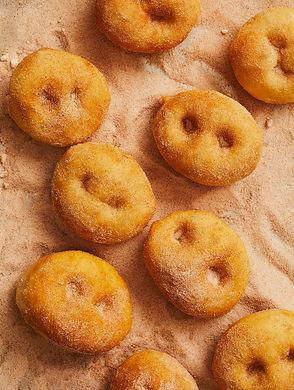 eatable david lovett grugno doughnut 740x980.jpg