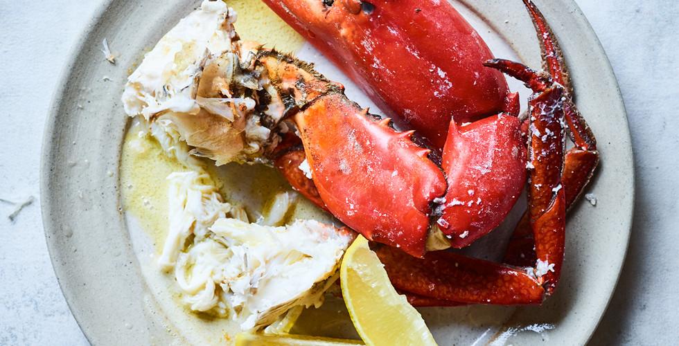 salt-baked mud crab 980x700.jpg