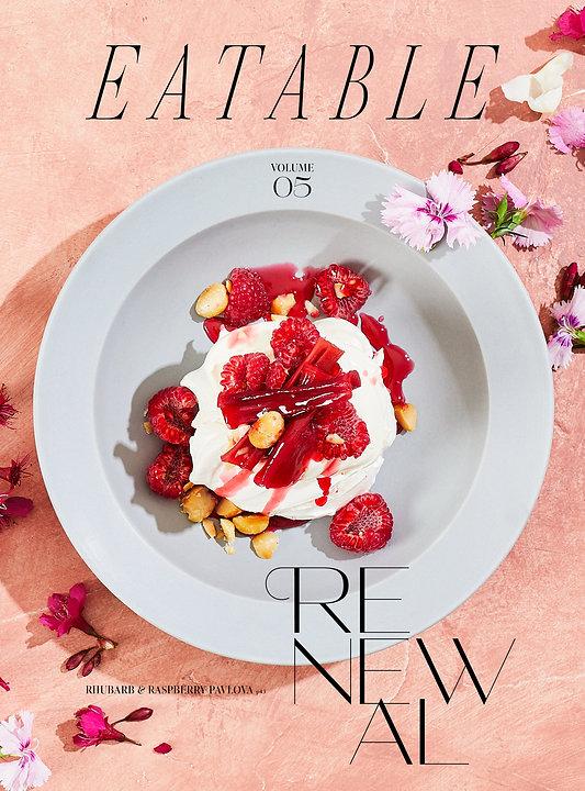 EAT02_005_COVER.jpg