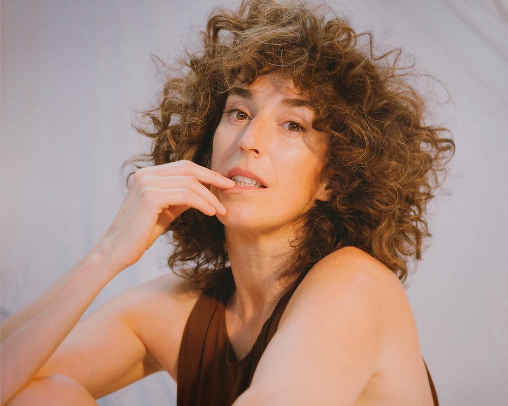 curso de belleza Sarah Kceres Atelier