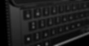 iSlide- Keyboard  copy.png