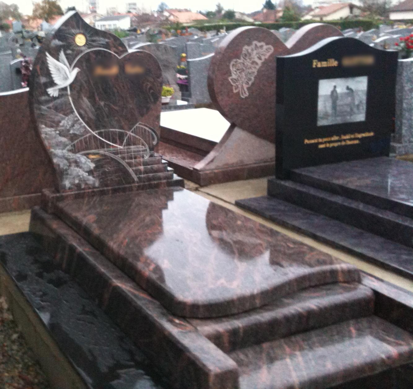 cimetière pau bessière 640000