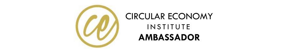 CEC_Institute_Logo.png