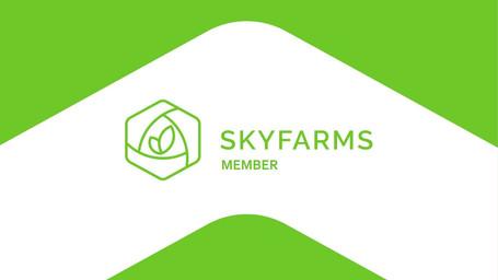 SkyFarmsLogo2.jpg
