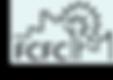 fcfc-logo.png