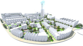 New Urban Village