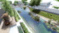 CanalStripStudy_15 - Photo.jpg