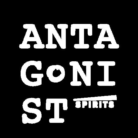 ANTAGONIST WHITE TRANSPARENT.png