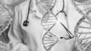 Gene Editing Startups Cut Fine Therapeutic Figures