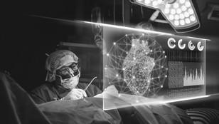 Activ Surgical raises $15 million to advance autonomous and collaborative robotic surgery