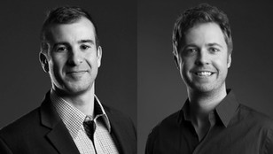 A pair of Lyell founders look to shift the cell therapy paradigm — and they've got $30M...