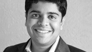 BIOS Podcast: TechBio w/ Vasudev Bailey — Partner @ ARTIS Ventures