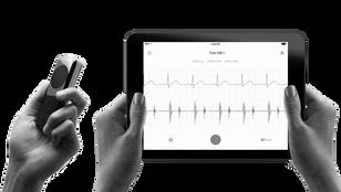 Digital stethoscope and cardio health algorithm startup Eko pulls in $65M Series C