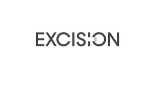 Excision BioTherapeutics Completes $60 Million Financing to Advance CRISPR-Based Infectious Disease