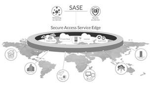 Versa SASE Wins 2021 BIG Innovation Award From the Business Intelligence Group