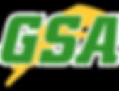 GSA_LOGO_TRANSFER_BLK.png