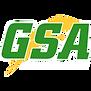 GSA_LOGO_TRANSFER.png