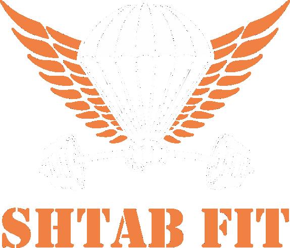 Logo_SHTAB FIT.png