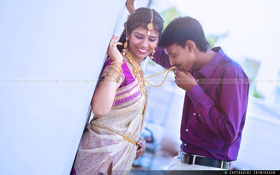 candid wedding photographer in trichy | candid wedding photography in trichy | photographer in trichy | candid photographer in trichy | candid photography in trichy