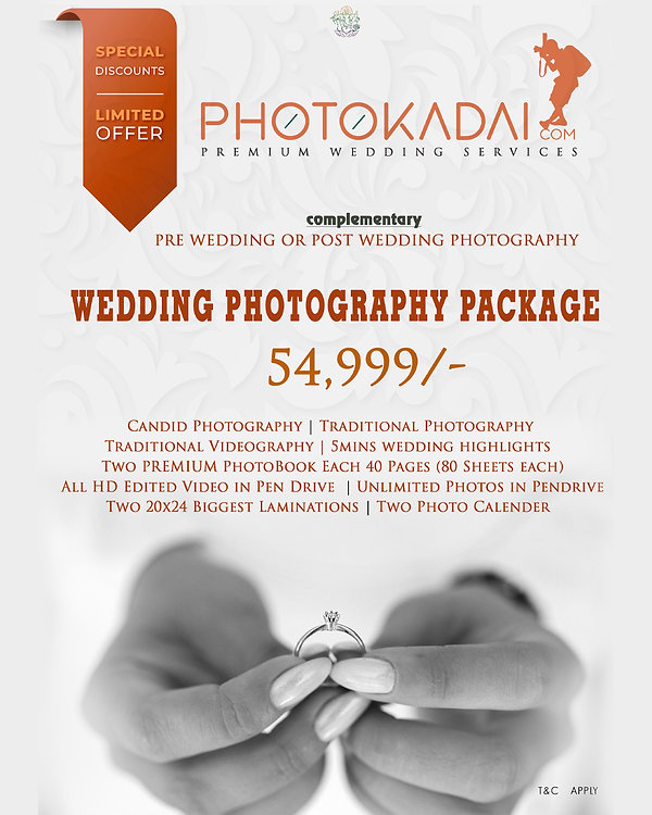 wedding packages tamilnadu | cheep wedding photography tamilnadu | wedding photography price tamilnadu | wedding photography price trichy | wedding photography price erode | wedding photography price karur | wedding photography price theni tirupur madurai chennai salem tanjaur kumbakonam viruthunagar rajapalaiyam |  wedding photography price tamilnadu | package photography photographer price cost chennai trichy coimbatore madurai karur theni salem namakkal kumbakonam tanjaur viruthunagar rajapalaiyam thenkasi thurunelveli nagerkovil kanniyakumari | wedding photographer photography candid photo | candid photographer coimbatore | candid photography coimbatore | candid photo coimbatore | coimbatore | photo | photographer | coimbatore | photography | package | weding | candid | coimbatore | price | wedding photo | price | candid photo | coimbatore | cbe |