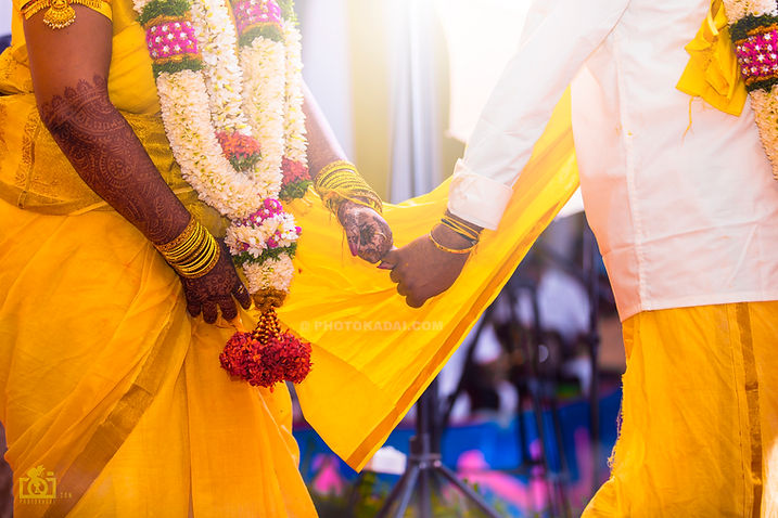 candid wedding photographer in trichy tiruchirappalli tamil nadu | candid | photgrapher | trichy | tiruchirappalli | tamilnadu | photo | studio | creative | candid | wedding | planners | wedding photographer | madurai | coimbatore | theni | salem |  photo studios tiruchirappalli, tamil nadu | post wedding | candid | wedding | photographer | creative | trichy | photokadai.com |tiruchirappalli | tamil nadu | wedding photographer | candid photographer | post wedding candid photographer | candid wedding photographer | wedding | planner | wedding planners | candid wedding photography | wedding photography | candid photographer trichy | wedding photographer trichy | wedding candid photographer  trichy tiruchirappalli tamil nadu