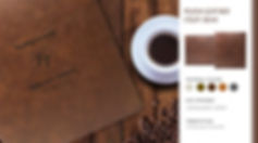 photographer in coimbatore , photography in coimbatore , candid photographer in combatore , candid photography in coimbatore , wedding photographer in coimbatore , wedding candid candid photographer in coimbatore ,  photography services in coimbatore , candid photographer in cbe , photgrapher in cbe, coimbatore wedding photography , coimbatore ,photography , photgrapher , cbe
