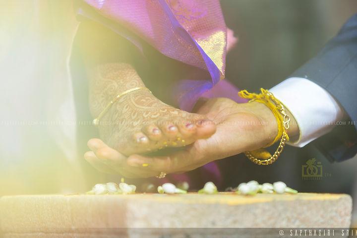 candid wedding photographer in trichy tiruchirappalli tamil nadu | candid | photgrapher | trichy | tiruchirappalli | tamilnadu | photo | studio | creative | candid | wedding | planners | wedding photographer | madurai | coimbatore | theni | salem |  photo studios tiruchirappalli, tamil nadu | post wedding | candid | wedding | photographer | creative | trichy | photokadai.com |tiruchirappalli | tamil nadu | wedding photographer | candid photographer | post wedding candid photographer | candid wedding photographer | wedding | planner | wedding planners | candid wedding photography | wedding photography | candid photographer trichy | wedding photographer trichy | wedding candid photographer  trichy tiruchirappalli tamil nadu