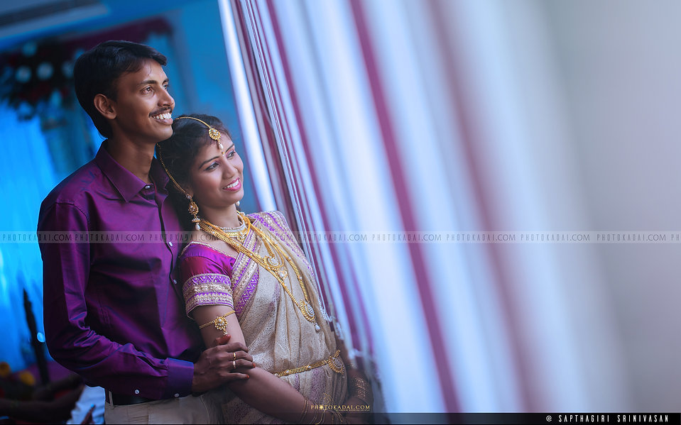 wedding photgrapher trichy | best photographertrichy | best candid photographer trichy | best wedding photographer trichy | best phoographer trichy