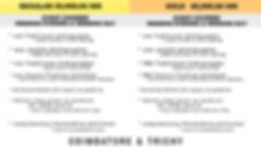 photographer in coimbatore , photography in coimbatore , candid photographer in combatore , candid photography in coimbatore , wedding photographer in coimbatore , wedding candid photographer in coimbatore ,  photography services in coimbatore , candid photographer in cbe , photgrapher in cbe, coimbatore wedding photography , coimbatore ,photography , photgrapher , cbe