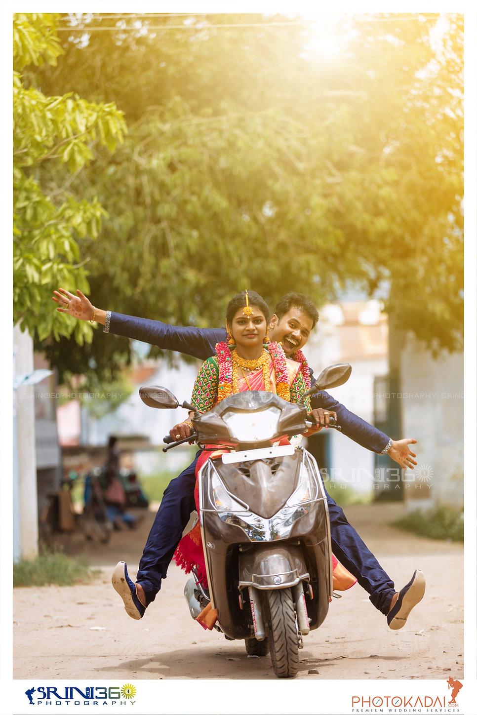 DIGITAL STUDIO Coimbatore |  CANDID PHOTOGRAPHER Coimbatore | BEST CANDID PHOTOGRAPHER Coimbatore | CANDID WEDDING PHOTOGRAPHER Coimbatore | PHOTO STUDIO Coimbatore | PHOTOGRAPHER Coimbatore | WEDDING PHOTOGRAPHER Coimbatore | candid wedding photographer in Coimbatore Cbe tamil nadu |  best wedding photography in trichy | candid wedding photographer in Coimbatore cbe tamil nadu | candid photographer Coimbatore | candid photography Coimbatore | wedding photographer Coimbatore | wedding candid photographer Coimbatore | photokadai | photokadai.com | Coimbatore | Coimbatore | Coimbatore | CBE | post wedding | candid | wedding | photographer | creative | coimbatore | photokadai.com | COIMBATORE | tamil nadu | wedding photographer | candid photographer | post wedding candid photographer | candid wedding photographer | wedding | planner | wedding planners | candid wedding photography | wedding photography | candid photographer COIMBATORE | wedding photographer COIMBATORE | cbe | COIMBATORE |
