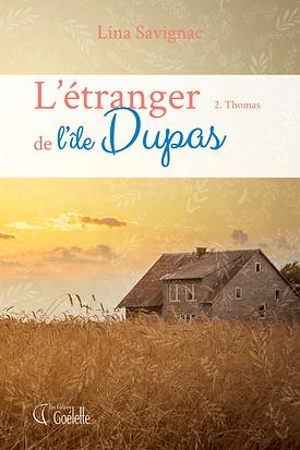 L'étranger_de_l'île_Dupas_T2_Thomas.png